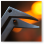 firebird_icon.psd